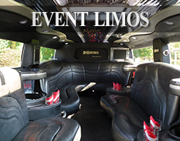 Event Limos